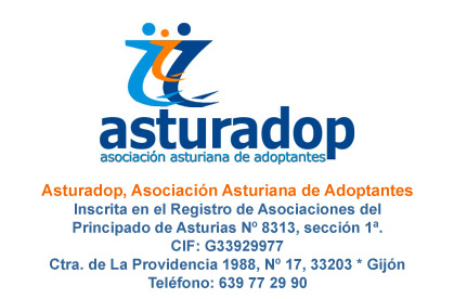 Asturias con niños, a dónde vamos hoy? a la exposición los niños y las niñas de Asturadop también cuentan